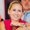 Nadine Veltman